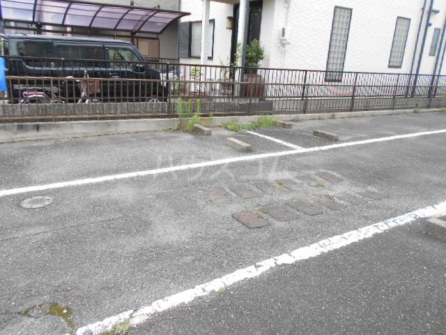 アーバンムラセ 102号室のセキュリティ