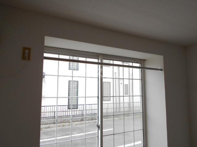 アーバンムラセ 102号室のその他