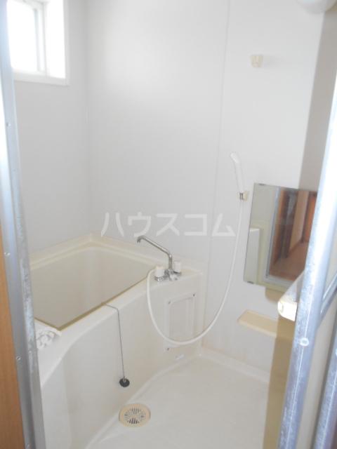 MP-Ⅰ番館 101号室の風呂