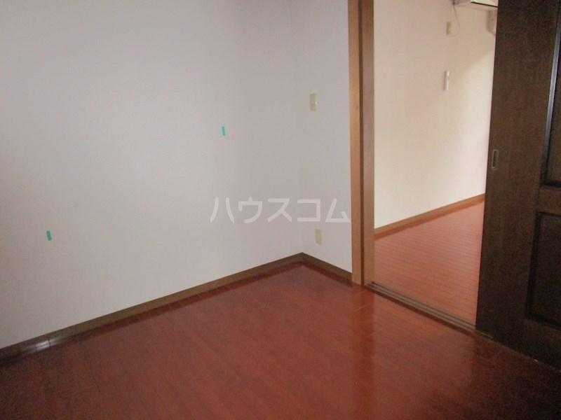 アルコ11 302号室のその他