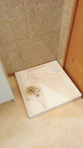 田畑ハイツそれいゆ 103号室の設備