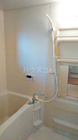 田畑ハイツそれいゆ 103号室の風呂