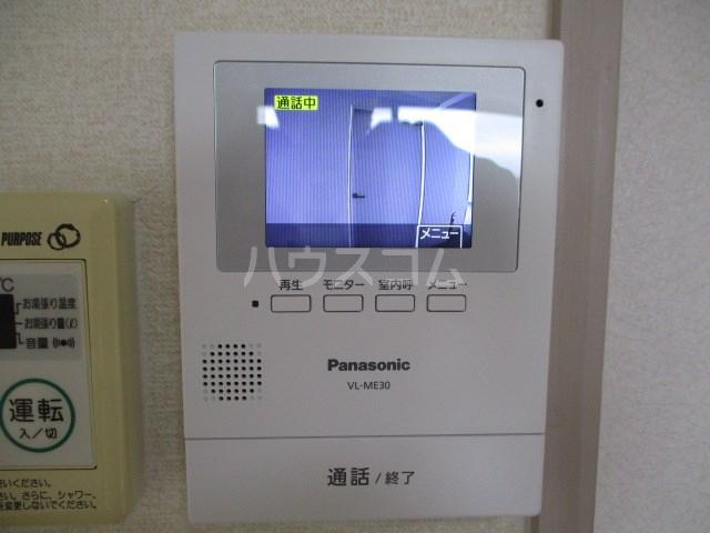 シティプレイス 608号室のその他