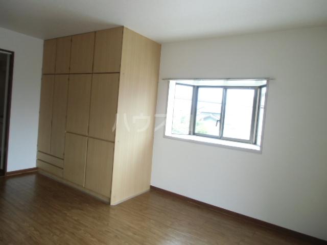 第2マンション久米 303号室のその他