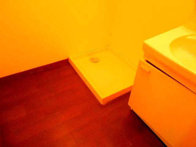 ラ・ポルト93 402号室の設備