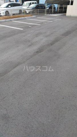 A-city港宝神 503号室のその他
