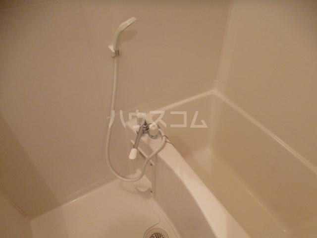 アーバンコート野口 103号室の風呂
