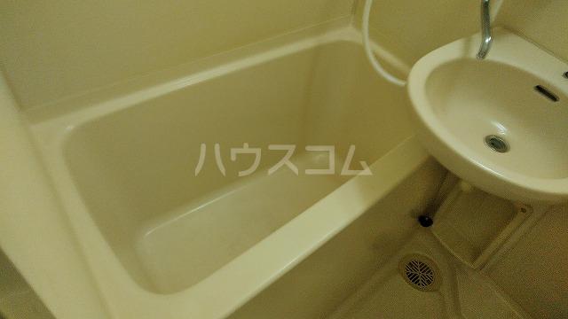 ドーム桜山 4D号室のその他