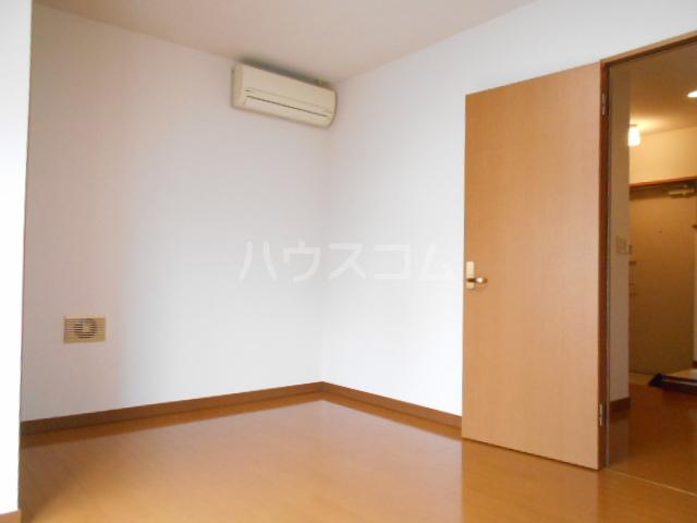 クレールN 302号室のその他