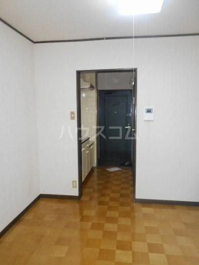 セリーヌ三軒茶屋 202号室のその他