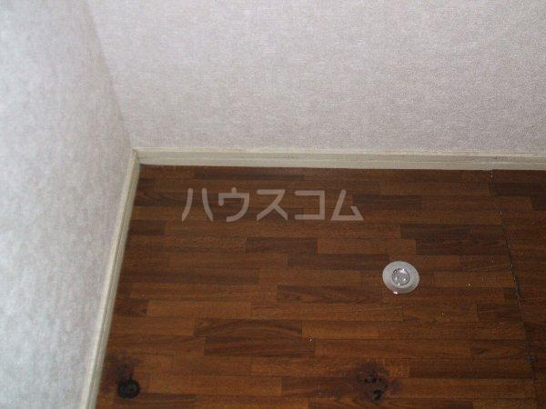 タキハウス 102号室のその他