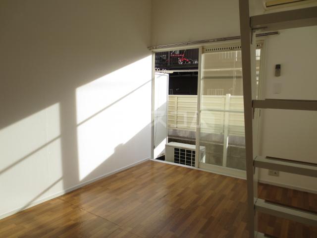 ジュネパレス津田沼第3 105号室の設備