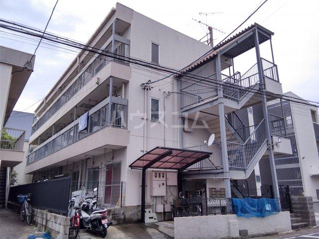 愛知県名古屋市南区の「ペット可賃貸特集」物件一覧。賃貸[賃貸マンション・アパート・賃貸一戸建て]を探すならハウスコム