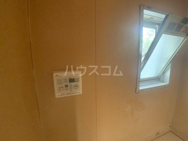 伊藤ハイツ 201号室のその他