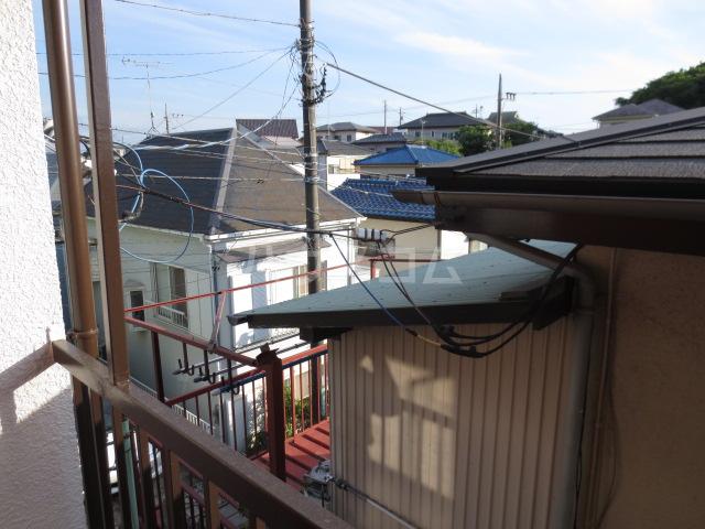 大穴北4丁目大木様戸建てのベッドルーム