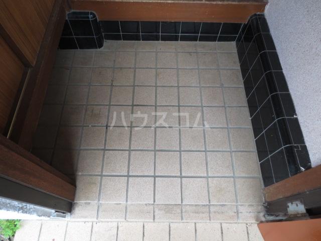大穴北4丁目大木様戸建てのトイレ