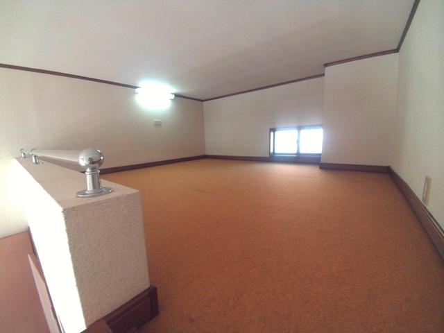 メゾンクレール 106号室のその他