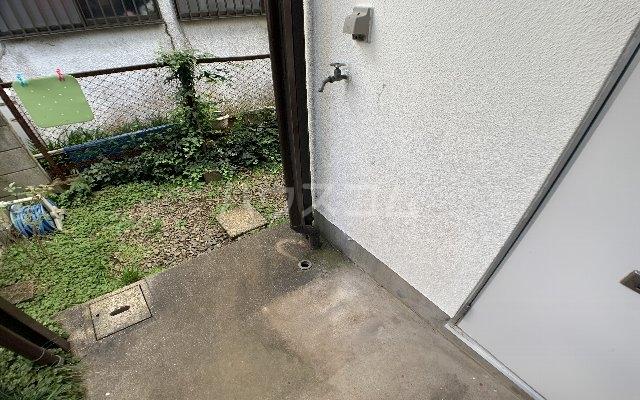津田沼ハイツ 103号室のその他