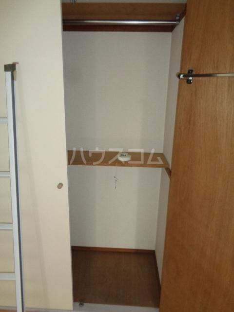 ハウスピアヤマモト 106号室のその他