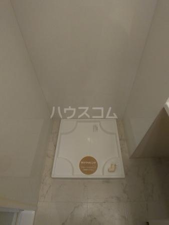 プレミアム井田 205号室のその他