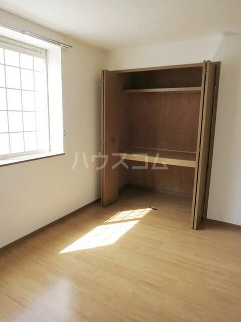 アメニティハイツA 01030号室のその他