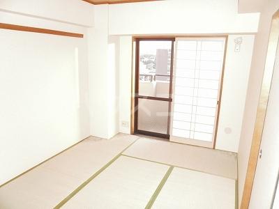 豊田神田町コーポラス 302号室のその他
