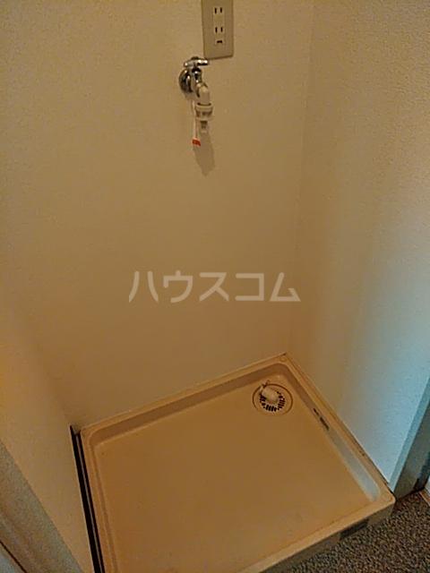 プレリュード狛江 203号室のその他