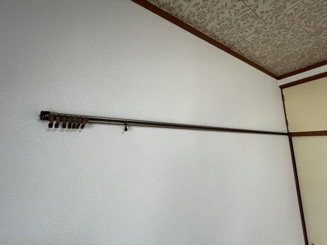 コーポラスやまと B202号室のその他部屋