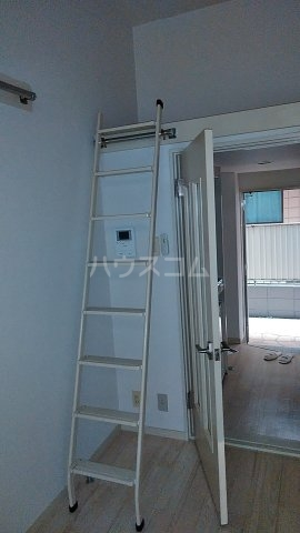 ジュネパレス市川第51 0104号室のその他