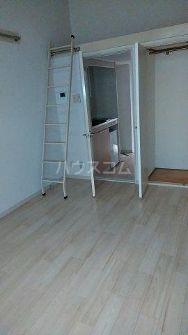 ジュネパレス市川第51 0104号室の設備