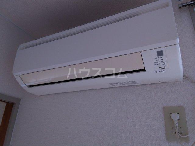 ラフォーレ西沢 103号室の設備