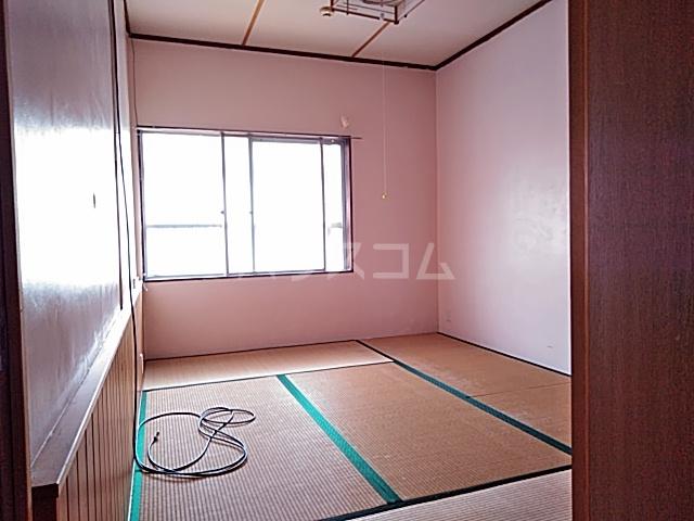 富士荘D(北) 202号室のその他