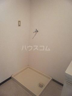 メゾン・ド・セリーヌ 303号室の設備