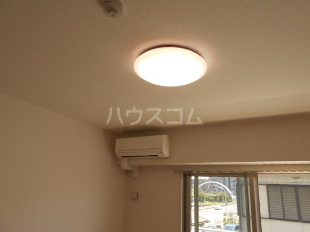 双樹マンション 303号室のその他