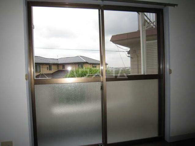 メゾンブランシュ3 202号室のその他