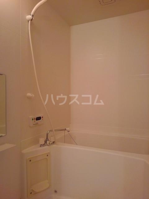 グリーン.アヴェニュー 03010号室の風呂
