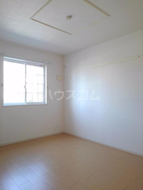 ライグッド Ⅰ 01010号室の居室