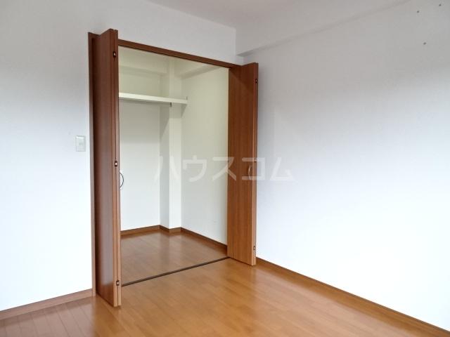 ピアノビル 301号室のその他