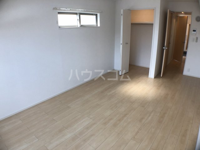サニーオレンジ 02070号室のその他