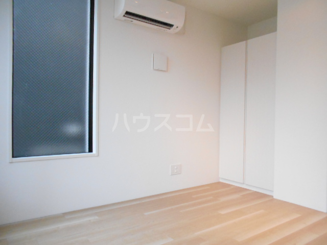 EXAM桜新町 102号室のその他