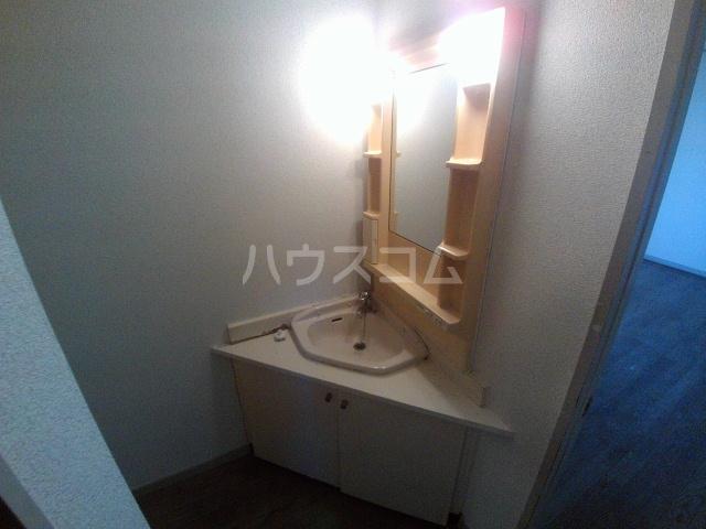 メゾンKAMII Ⅱ 101号室の設備