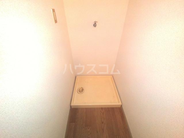 メゾンKAMII Ⅱ 101号室のその他