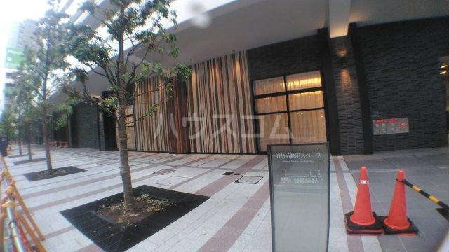 津田沼ザ・タワー 3906号室のその他