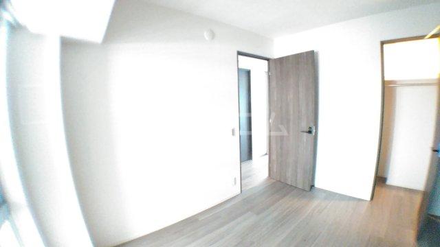 津田沼ザ・タワー 3906号室の居室