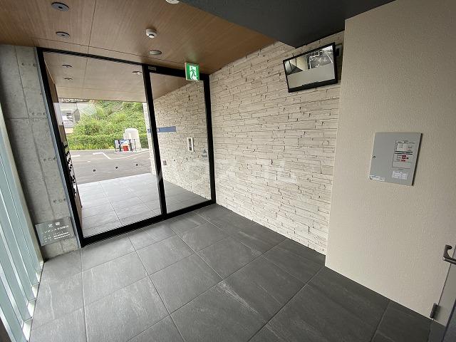 レジデンス幸田駅前 104号室のその他