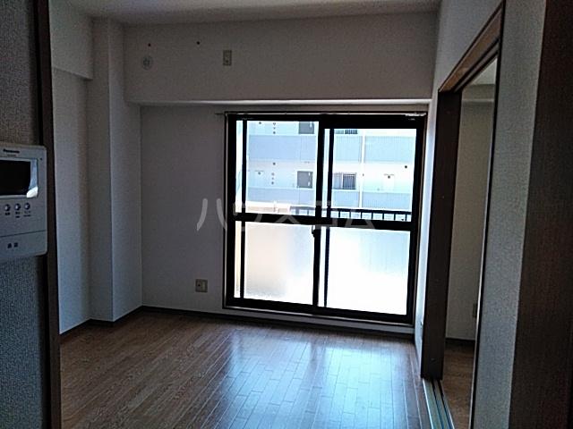 萩野マンションB棟 202号室のその他共有
