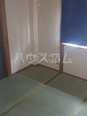 和宏コーポ 1-1号室の設備