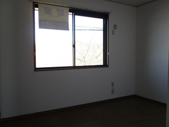ヴィーナスハイツAB A202号室のその他