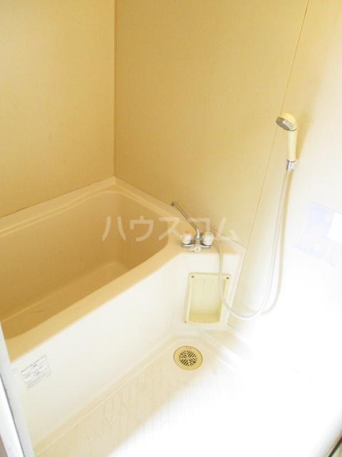 スカイタウン鈴木 101号室の風呂
