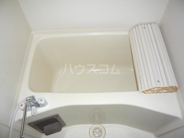 エクセル下馬Ⅴ 103号室の風呂